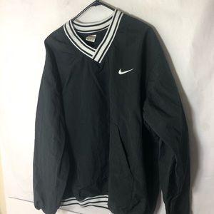 Vintage Nike Windbreaker XL